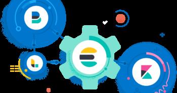 Elasticsearch, Logstash and Kibana