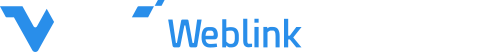 Weblink Technology Logo